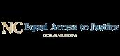 NCEAJC-Logo-for-pro-bono-net-172-80